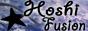 http://hoshi-fusion.com.pl/